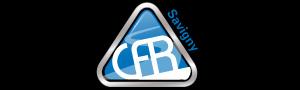 CFR Savigny